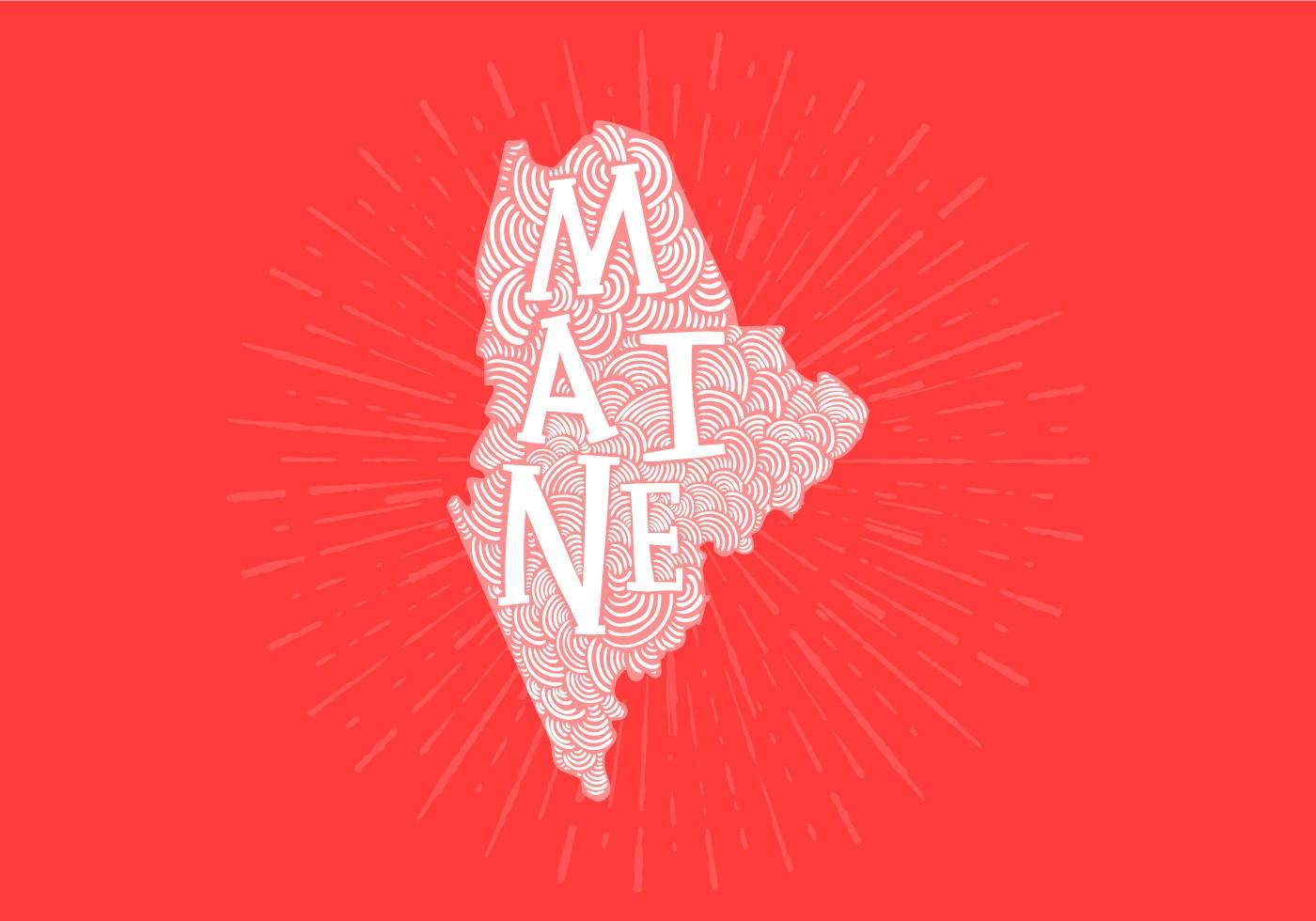 Maine Medical Marijuana Cards in Washington, DC-5674
