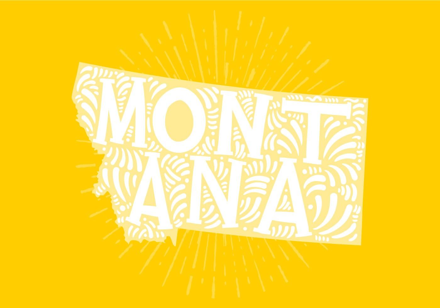 Montana Medical Marijuana Cards in Washington, DC-5702