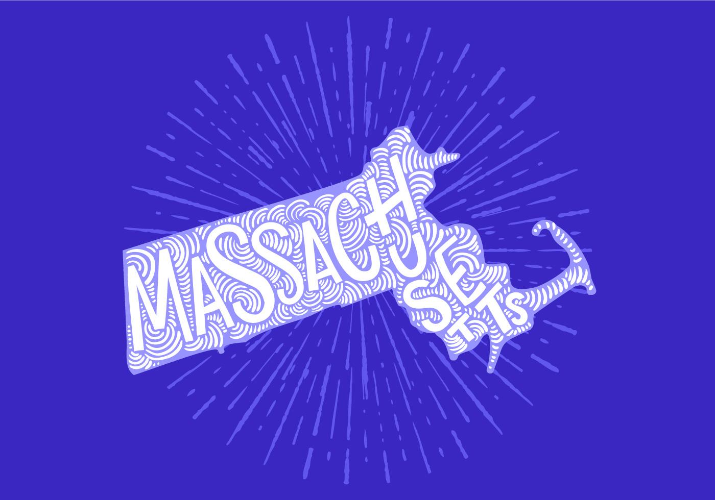 MWC Now Accepts Massachusetts Medical Marijuana Cards in Washington, DC-5664