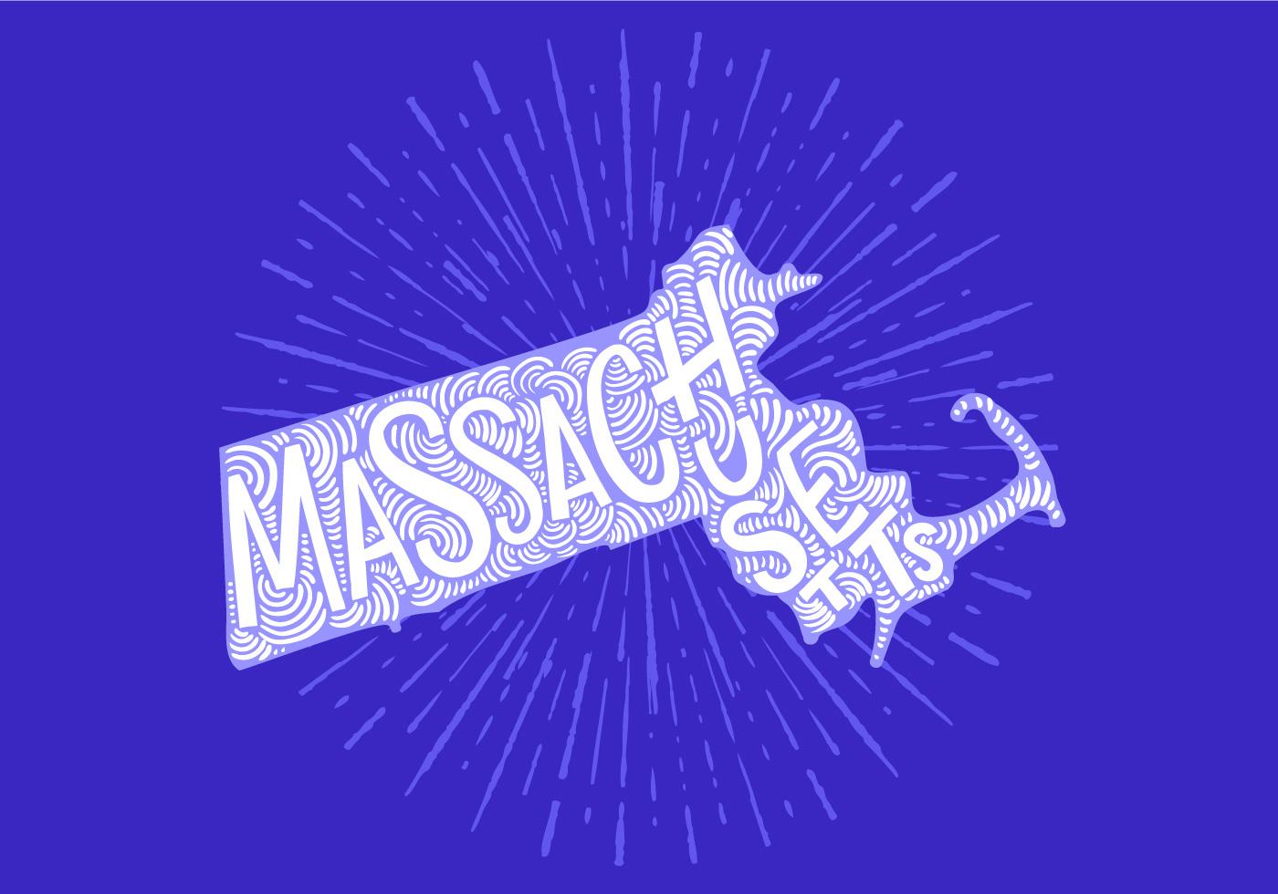MWC Now Accepts Massachusetts Medical Marijuana Cards in Washington, DC-5664