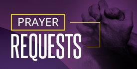 prayerrequest