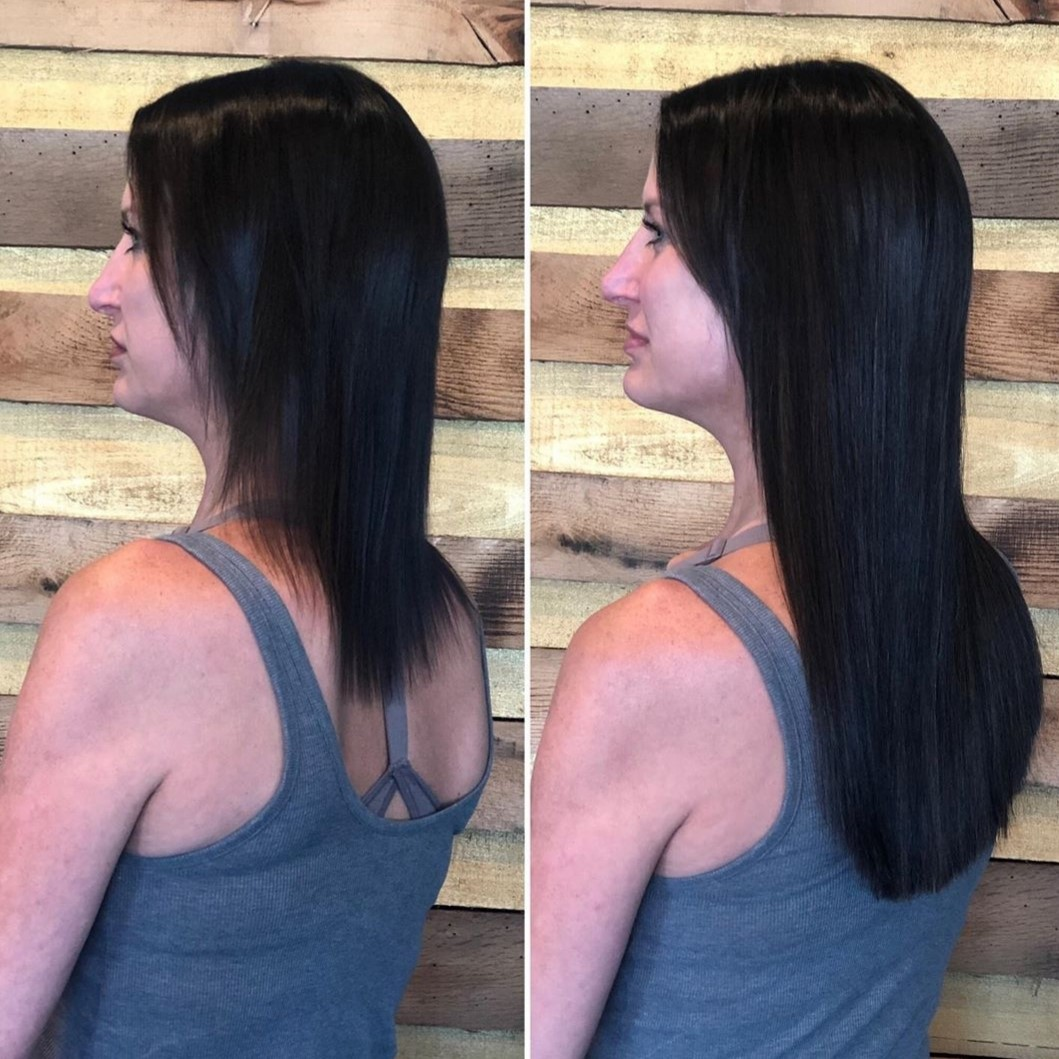 Hairextensions1