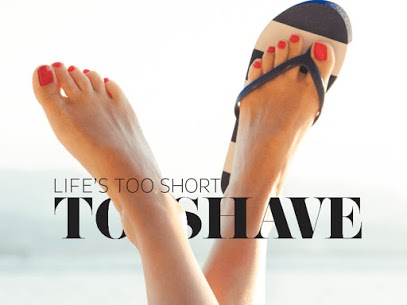 Hair Removal Deals