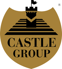 Castle Grouo