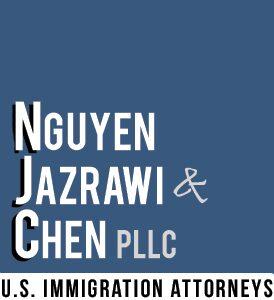 NJCLaw Logo-1