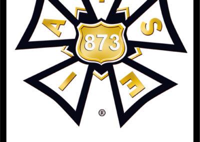 IATSE 873