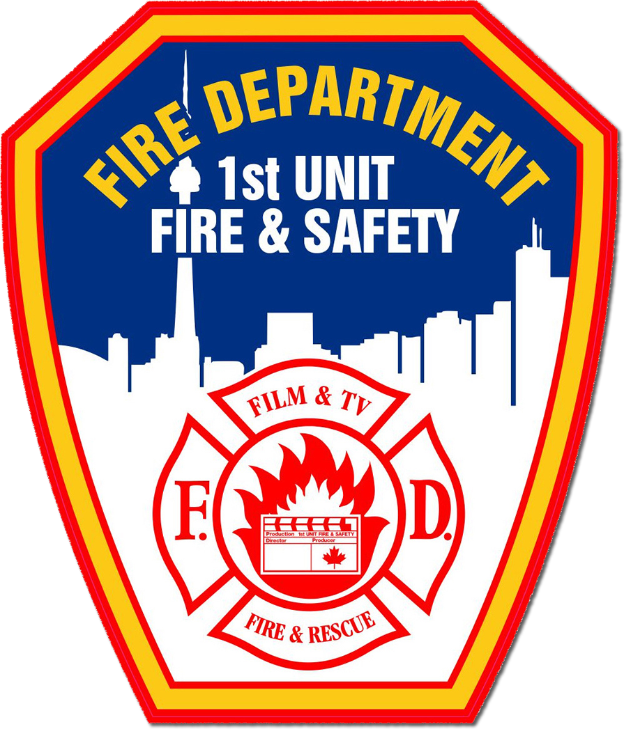 1st Unit Fire & Safety (Canada) Inc.
