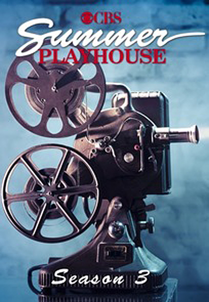 CBS Summer Playhouse: Outpost