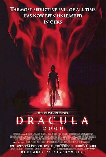 Dracula 2000 aka DK2
