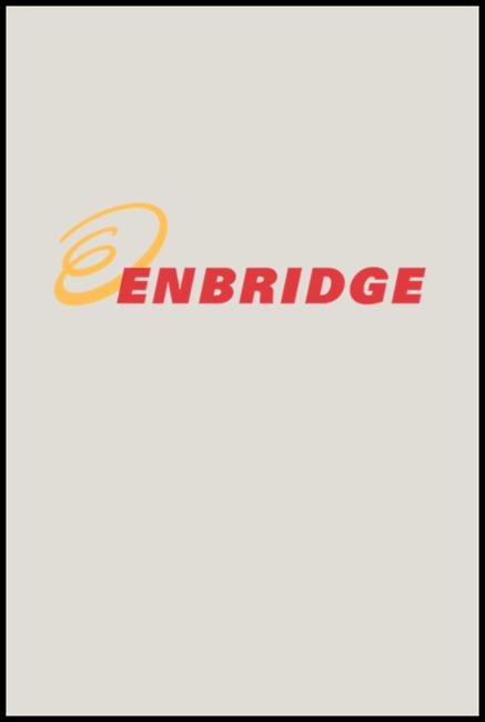 Enbridge Gas