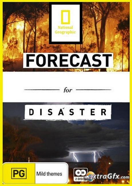 Forecast Disaster