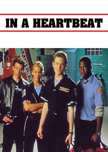 In a Heartbeat – Season I