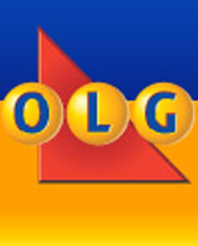 OLG Commercial