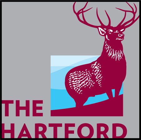 Hartford Insurance – Office  Party