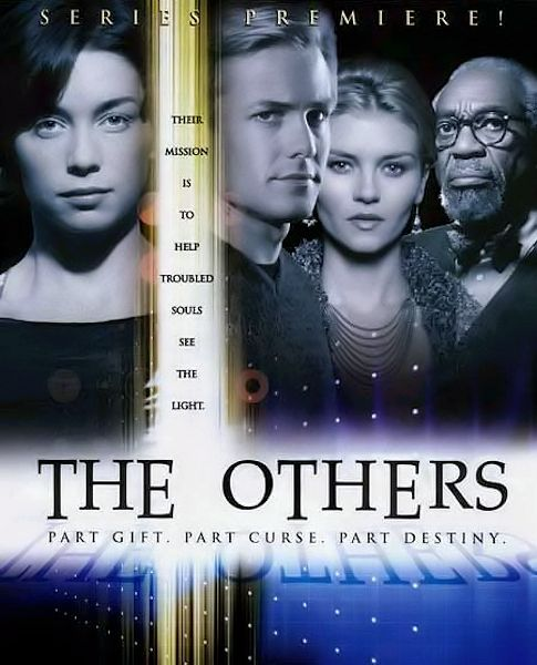 The Others – Pilot