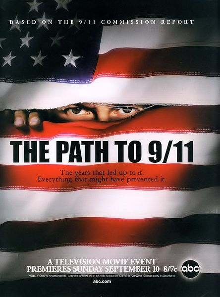 The Path to 911