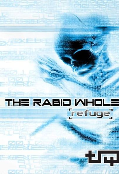 The Rabid Whole