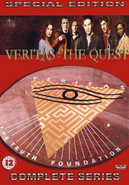Veritas: The Quest