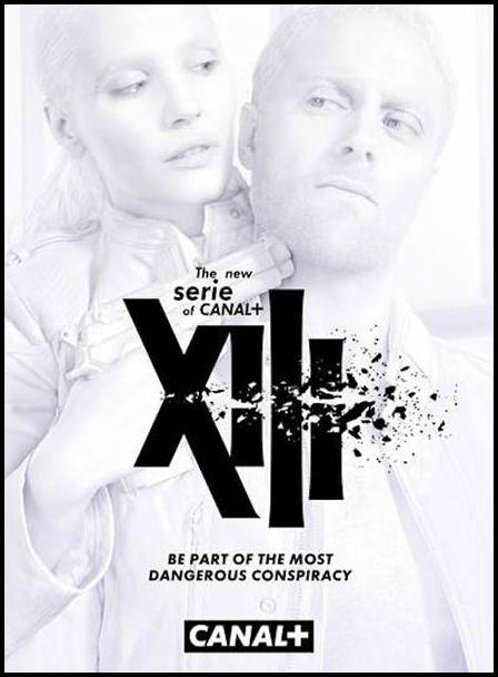 XIII – Season I