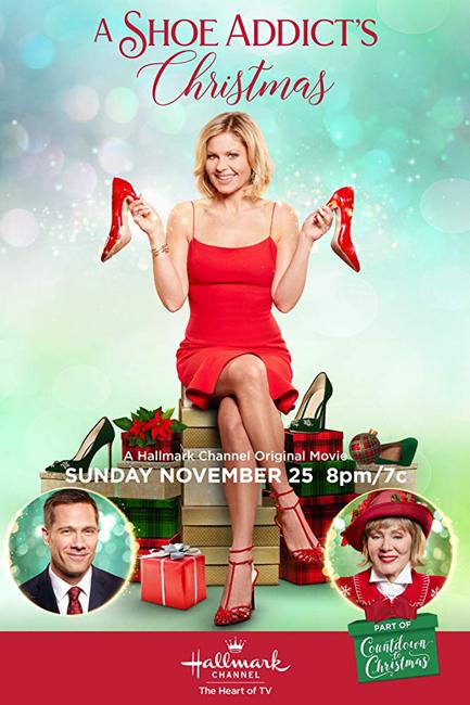 A Shoe Addicts Christmas