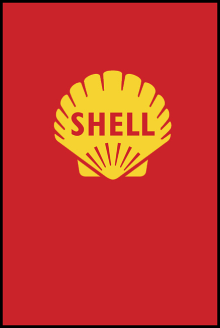 Shell – Fathers Day