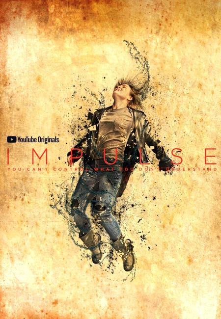 Impulse – Season II
