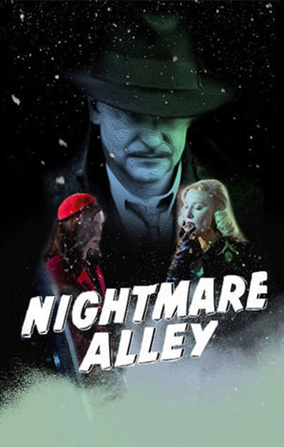 Nightmare Alley