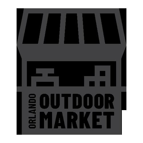 Orlando Outdoor Market