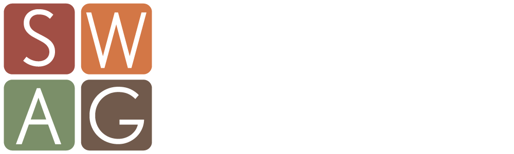 Southwest Artist Group, LLC