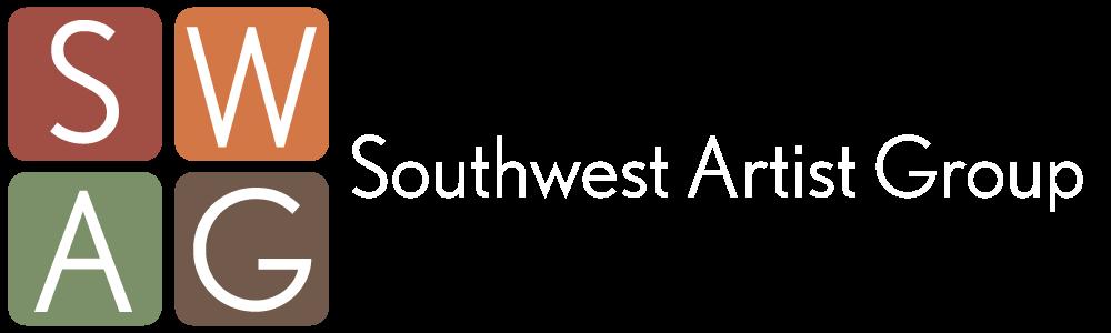 Southwest Artist Group, LLC