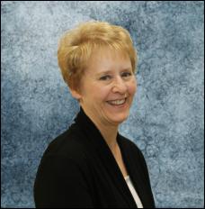 Cheryl Ondratschek