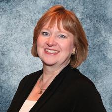 Michele Harbeck Haley