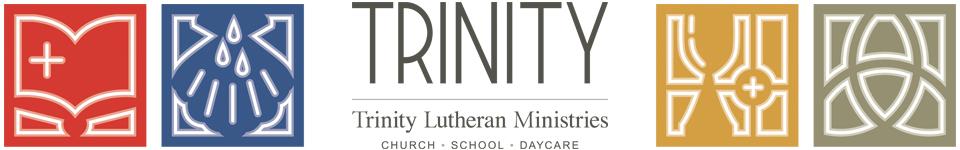 Trinity Lutheran Ministries