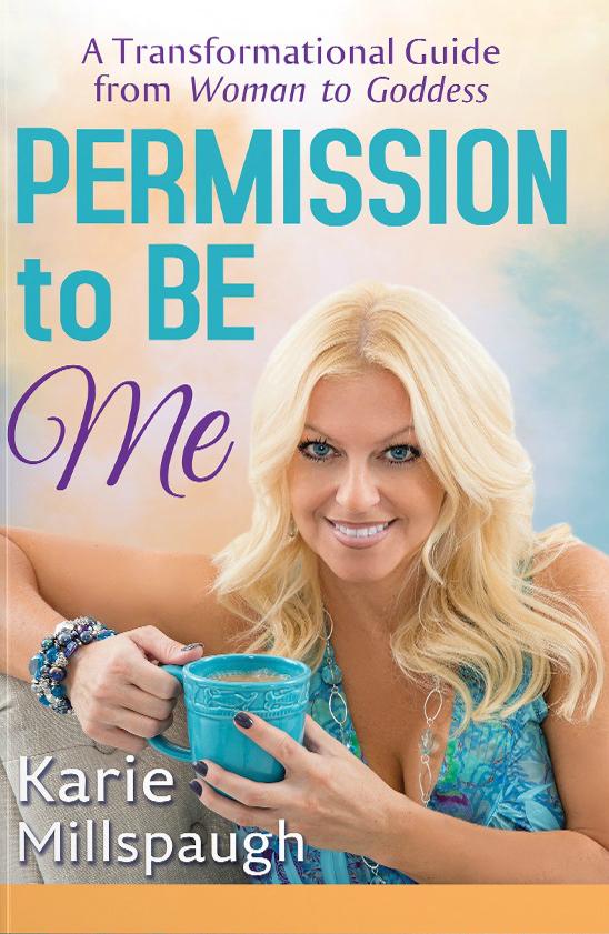 PTBM Book Cover 1