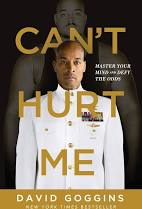 can't hurt me book