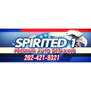 Spirited 1, LLC