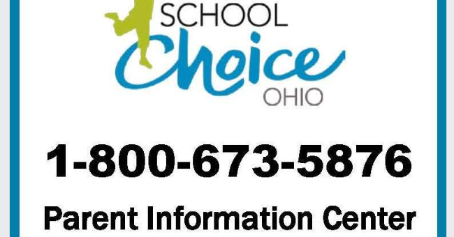 Second EdChoice Application Window to Open July 1