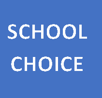 Has the COVID Crisis Unraveled the Case Against School Choice?