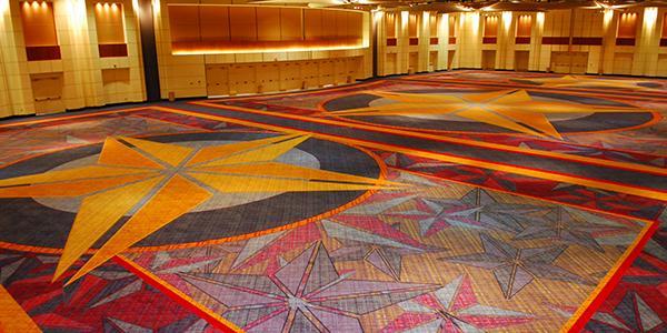 fwcc_carpet_600x300