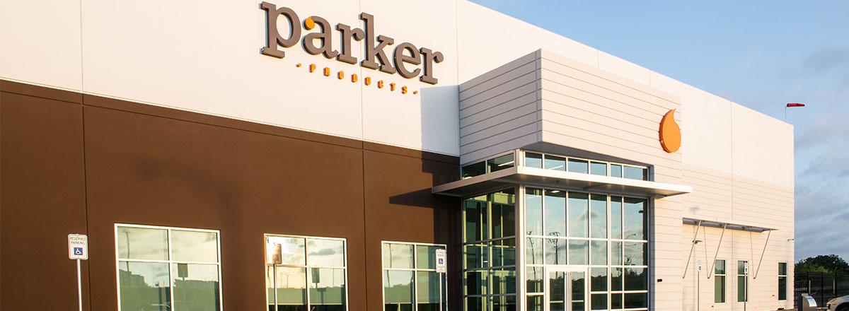 Parker-Products_0004_Parker-Products_004