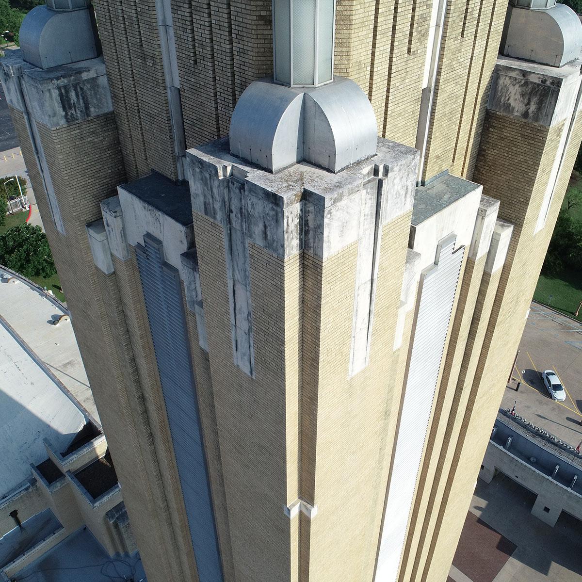 Pioneer-Tower-before__0007_5