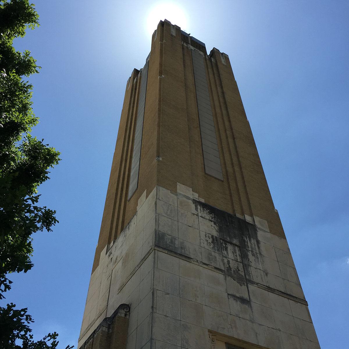 Pioneer-Tower-before__0010_2