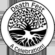 Death Fest