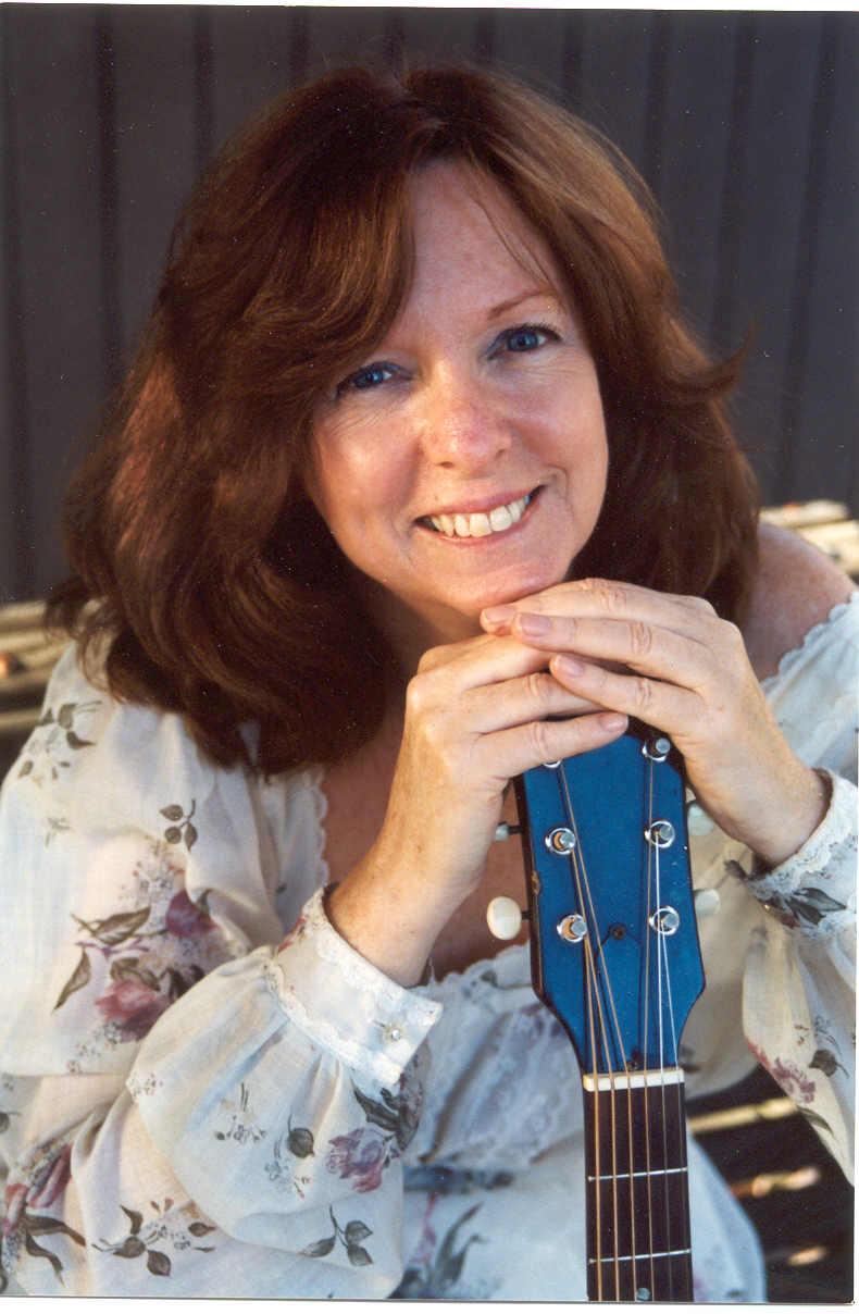Judi Neal