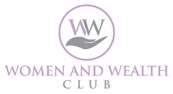 Women and Wealth Club