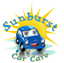 Sunburst Car Care
