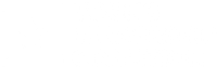 Young Leadership Coalition  Logo