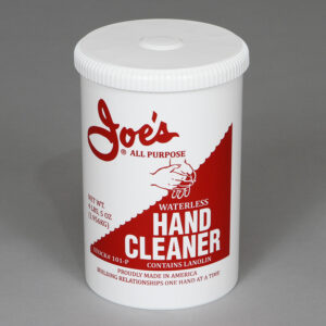Joe's Hand Cleaner-All Purpose 101-P