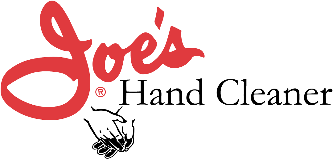 Joe's Hand Cleaner
