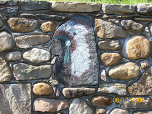 indian_stone